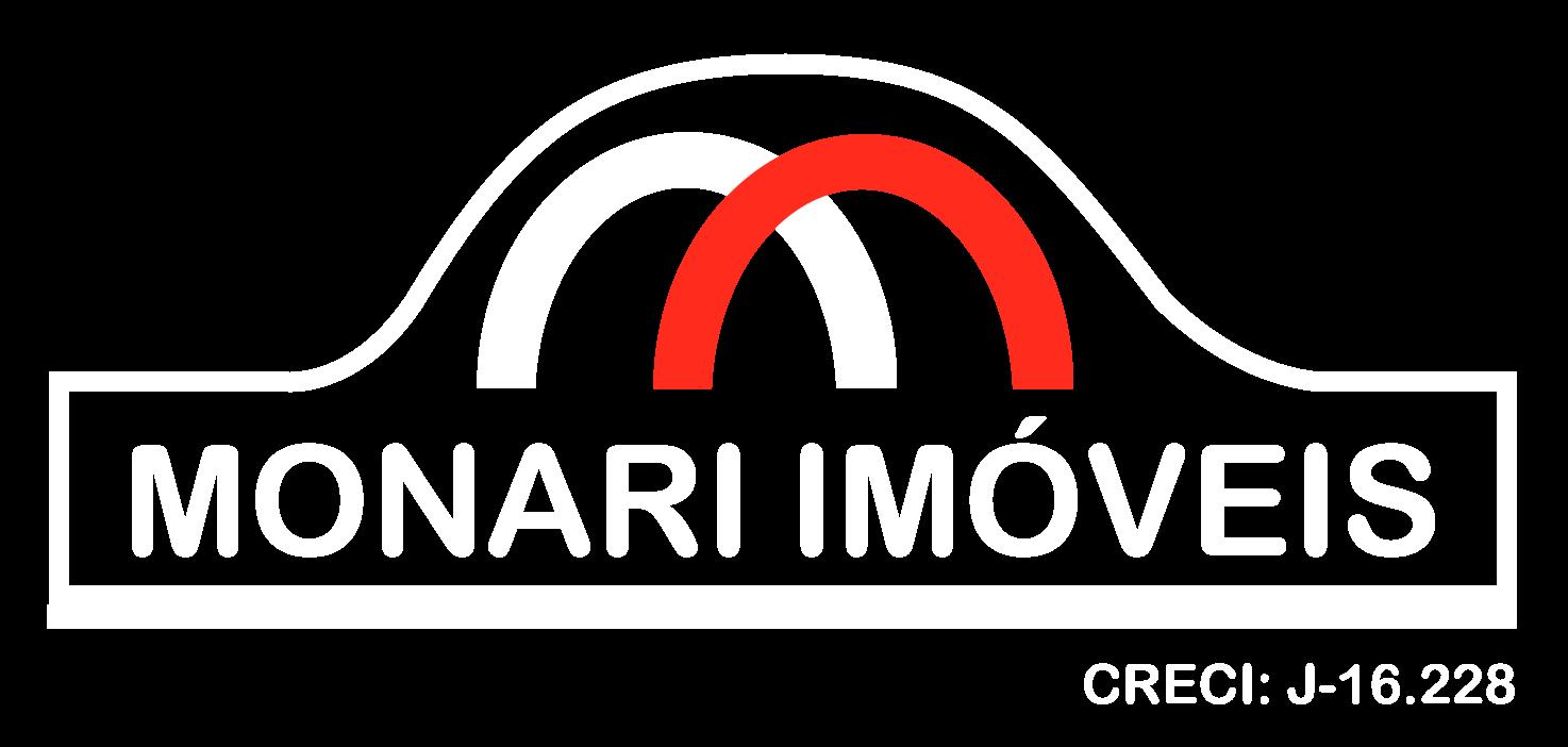 Monari Imóveis - CRECI: J-16.228